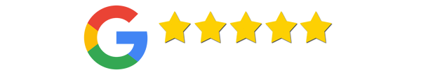 Executive Lawn And Landscaping 5 Star Rated On Google